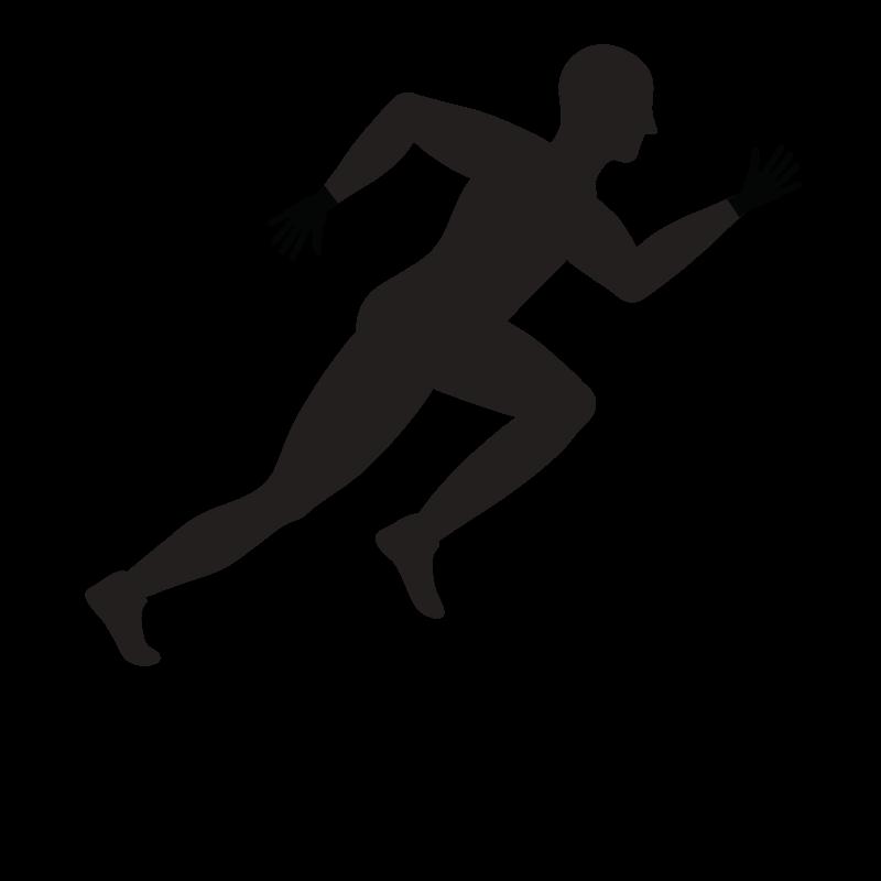 sportscienceicon