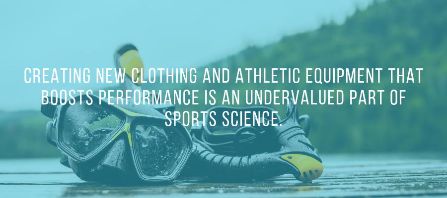 sportsscience6