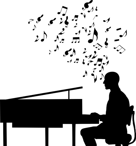 Are There 2-Year Degrees in Music Therapy? Are They Worth Getting?