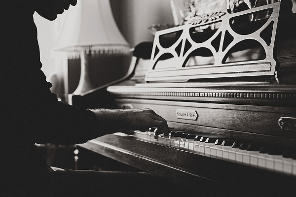 What Makes Someone a Good Music Therapist?