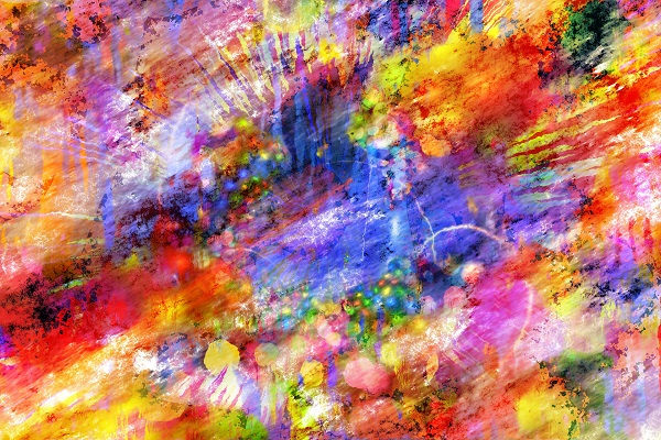 Will a Ph.D. Help Me in the Field of Art Therapy?