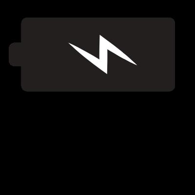 electricalengineeringicon