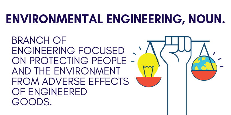 environmentalengineering1