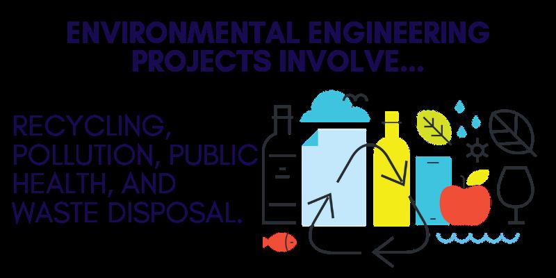 environmentalengineering2