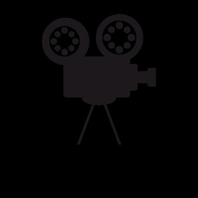 filmstudiesicon