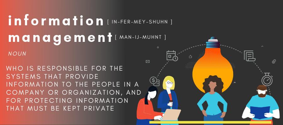 infomanagement3