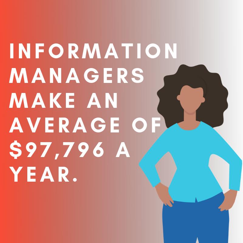 infomanagement5