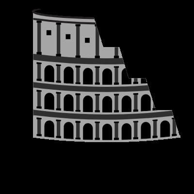 italianstudiesicon