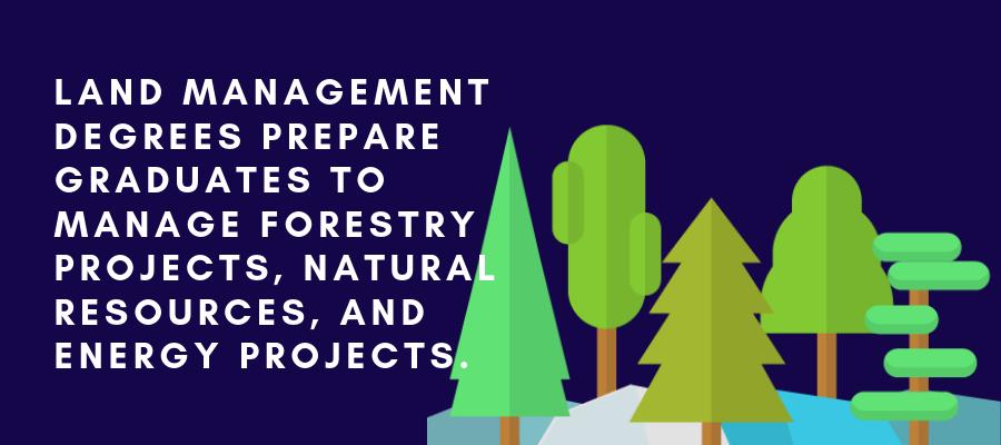 landmanagement1