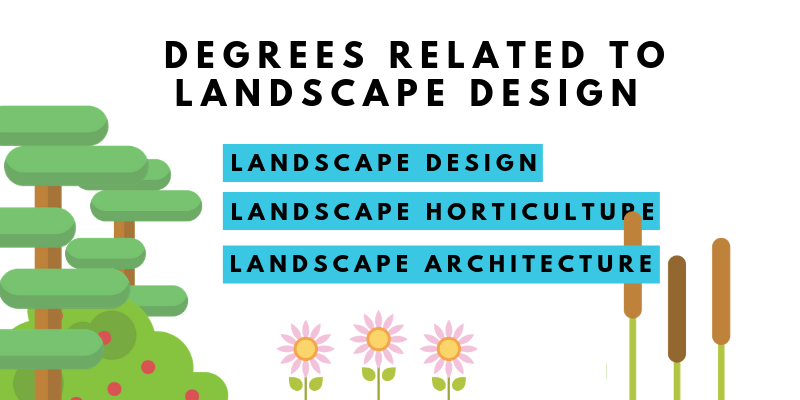 landscapearchitecture2