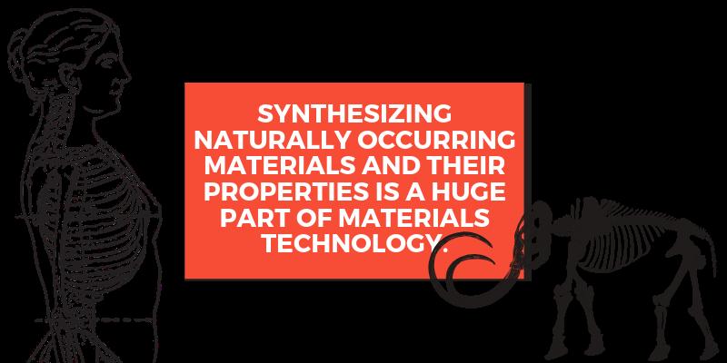 materialstech2