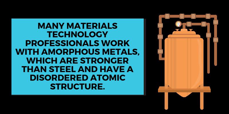 materialstech7
