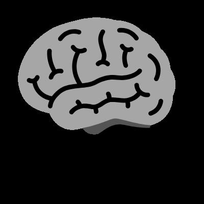 neuroscienceicon