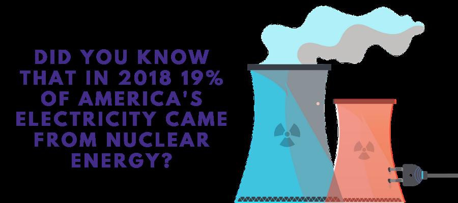 nuclearengineering1