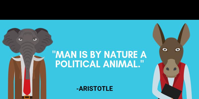 politicalscience1