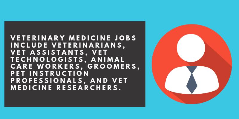 veterinaryscience3