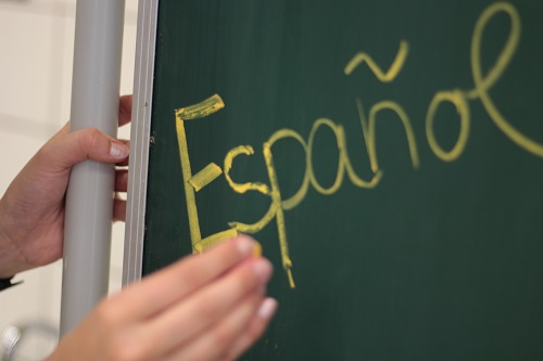 Do I Need to Be Able to Speak Both Languages in a Bilingual School?