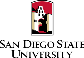 San Diego State