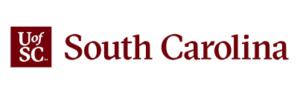 U South Carolina