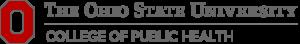 cph logo 0