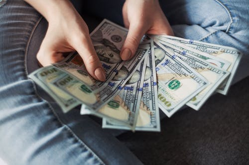 What is the Average Starting Salary in the Field of Cybersecurity?