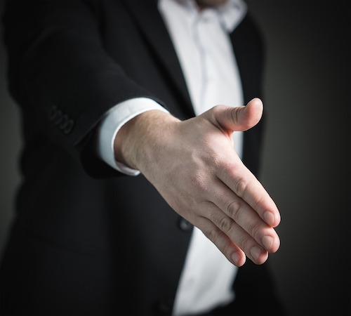 How Should I Prepare for a Job Interview for a Computer Systems Analyst Position?
