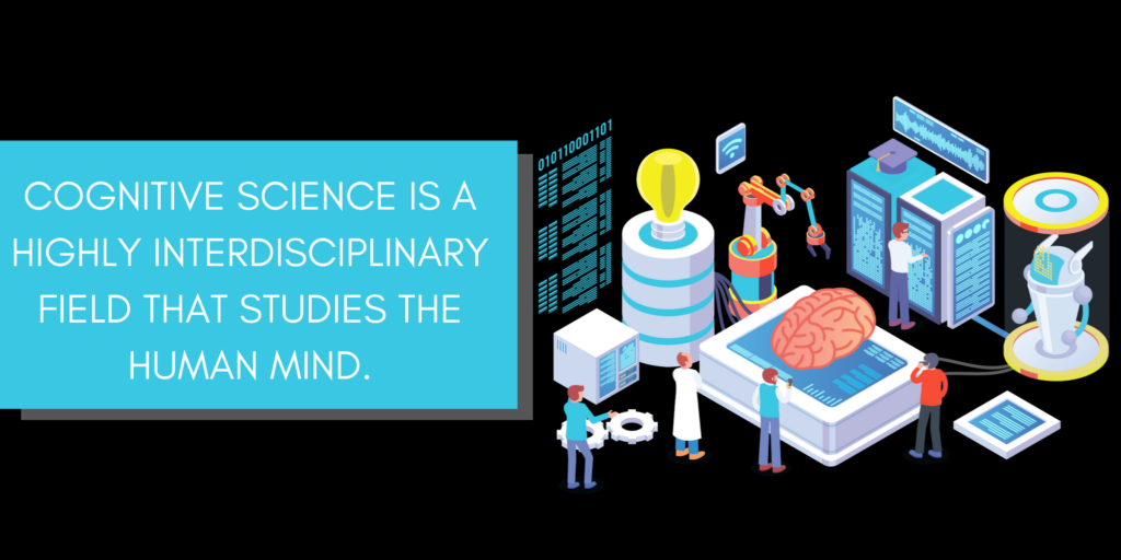 cognitivescience1
