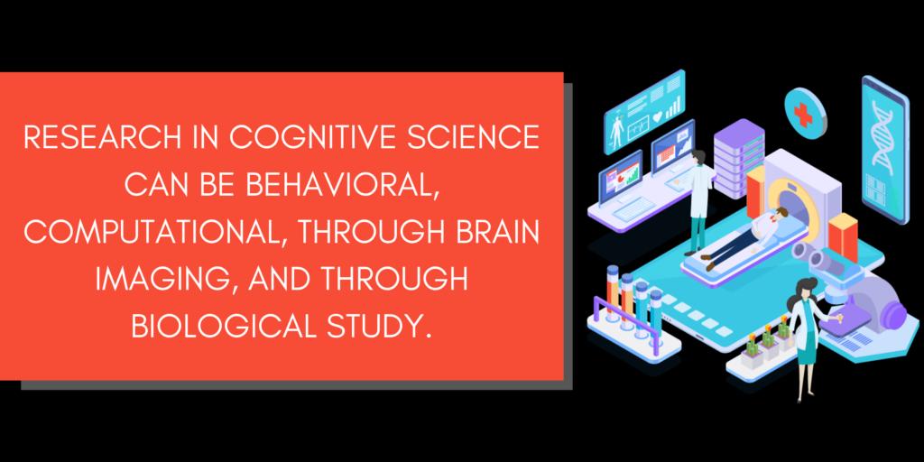cognitivescience3