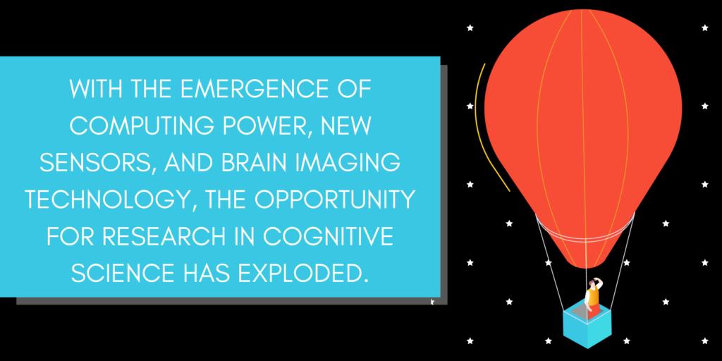cognitivescience4