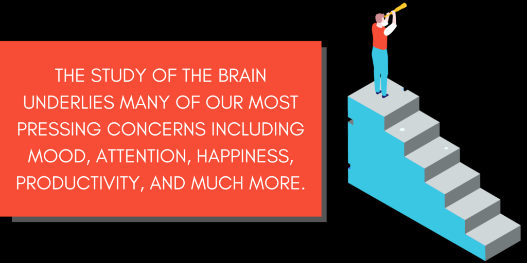 cognitivescience5