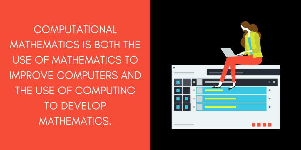 computationalmathematics2