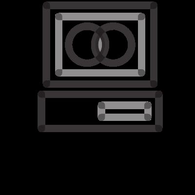 computationalmathematicsicon