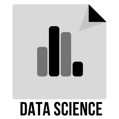 datascienceicon