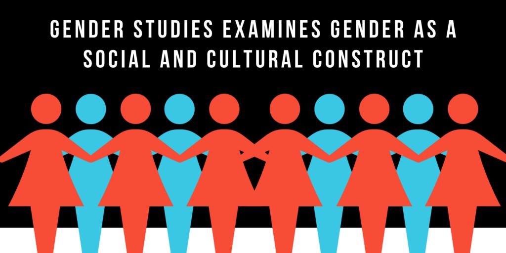 genderstudies2