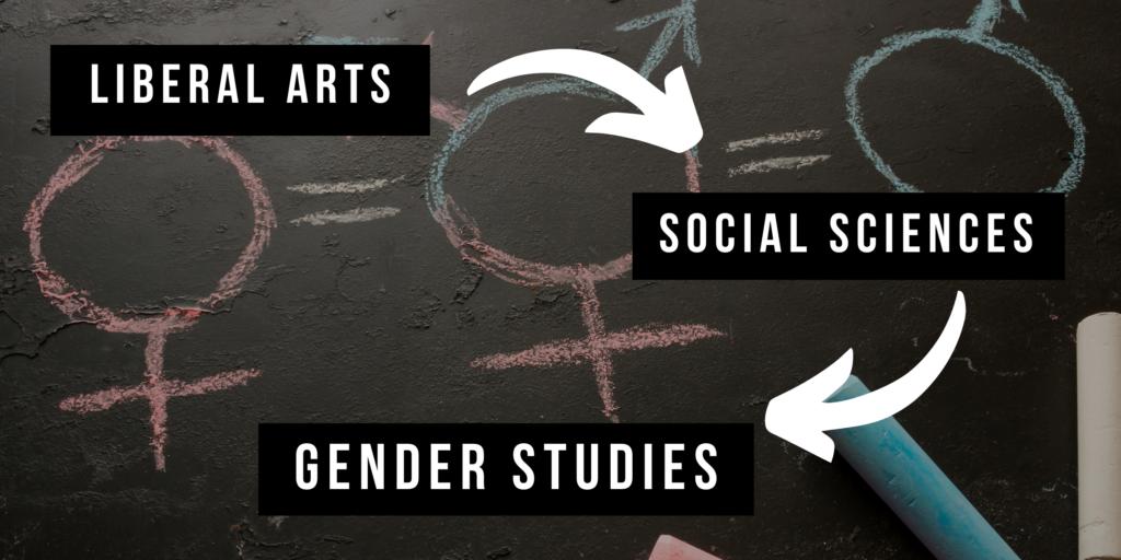 genderstudies3