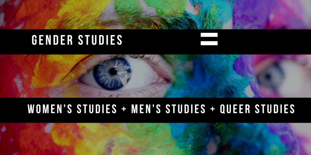 genderstudies4