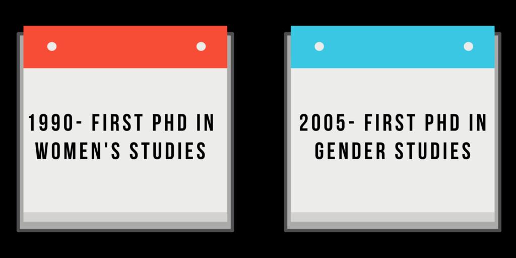 genderstudies7