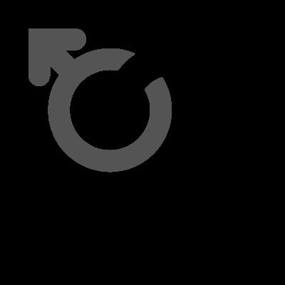 genderstudiesicon