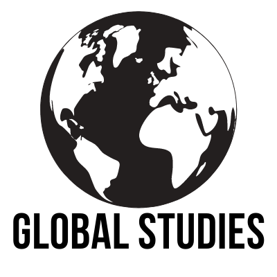 globalstudies