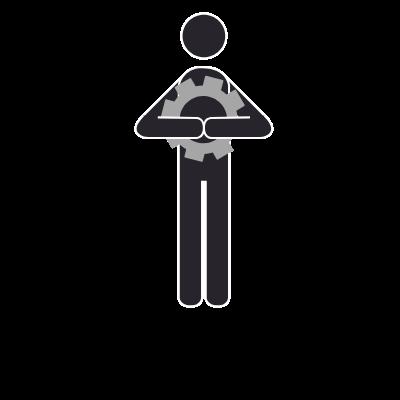 humandevelopmenticon1