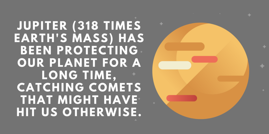 planetary5
