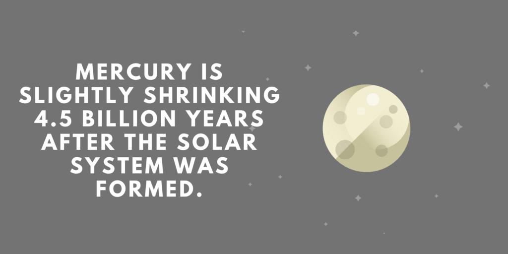 planetary7