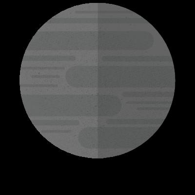 planetaryicon