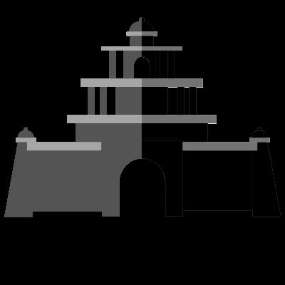 southasianicon