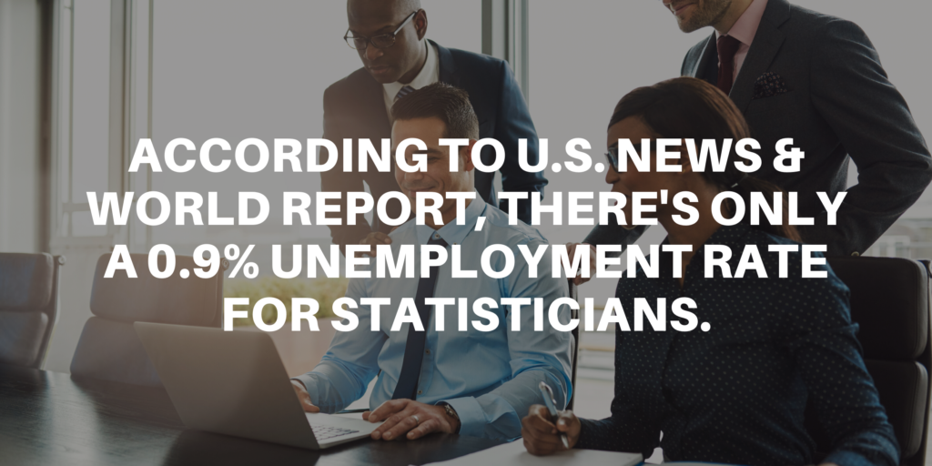 statistics6