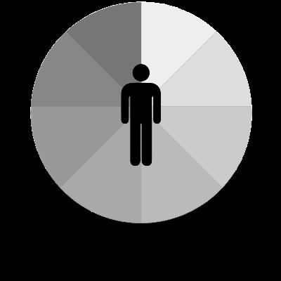 statisticsicon
