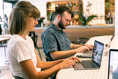 How Do Online Programs Work in Computer Science?