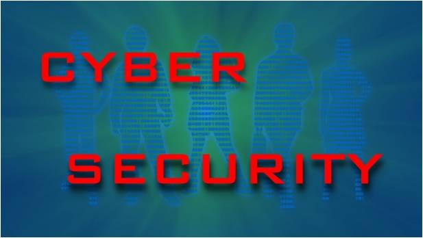 cyber security smart clip
