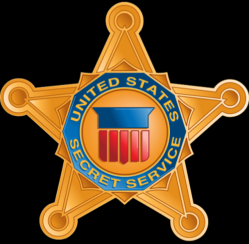 secret service profile
