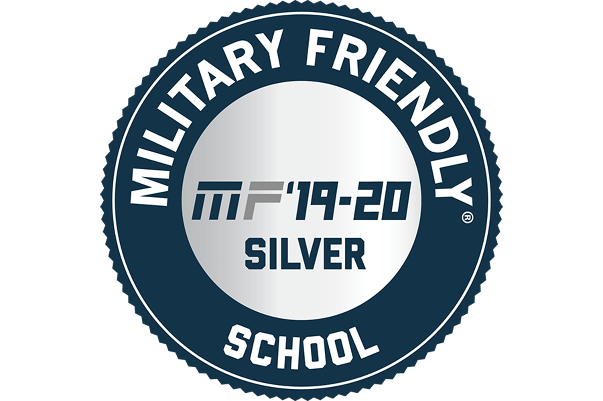 MilitaryFriendly wiki